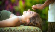 Five Elements Spa & Retreat